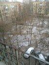 Жуковский, 1-но комнатная квартира, ул. Фрунзе д.22, 2920000 руб.
