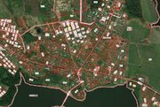 К продаже предлагается участок, расположенный в селе Осташево, 1490000 руб.