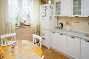 Купить квартиру в Москве Метро Царицыно