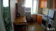 Москва, 1-но комнатная квартира, ул. Молдавская д.6, 6200000 руб.