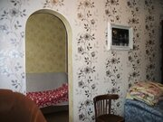 Егорьевск, 2-х комнатная квартира, ул. Песочная д.9, 1400000 руб.