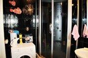 Москва, 1-но комнатная квартира, Досфлота проезд д.3, 7000000 руб.