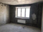 Ивантеевка, 1-но комнатная квартира, ул. Школьная д.1, 3100000 руб.
