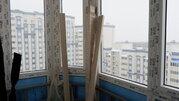 Домодедово, 1-но комнатная квартира, Курыжова д.7 к1, 3450000 руб.