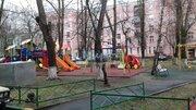 Люберцы, 3-х комнатная квартира, Хлебозаводской туп. д.3, 5600000 руб.