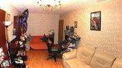 Продаётся отличная 3-х комнатная кв-ра г.Реутов, ул. Октября д.8