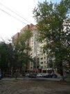 Балашиха, 1-но комнатная квартира, Энтузиастов ш. д.5б, 4150000 руб.