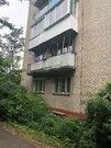 Деденево, 1-но комнатная квартира, ул. Московская д.32, 1750000 руб.