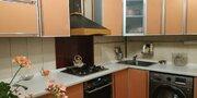 Домодедово, 2-х комнатная квартира, Речная д.14 к1, 4100000 руб.
