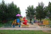 Дзержинский, 2-х комнатная квартира, ул. Ленина д.2А, 11540000 руб.