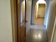 Высоковск, 2-х комнатная квартира, ул. Большевистская д.9, 15000 руб.