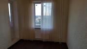 Пушкино, 2-х комнатная квартира, Островского д.20А, 5500000 руб.
