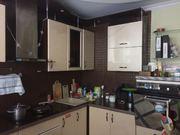 Продам шикарную 2 –х комнатную квартиру в Подольске