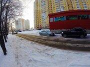 Продам участок под строительство торгово-офисного здания Солнечногорск, 1300000 руб.