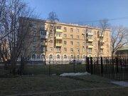 Продажа квартиры, Ул. Мясниковская 1-я