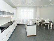 Ивантеевка, 3-х комнатная квартира, ул. Санаторная д.1к1, 9000000 руб.