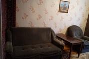 Красково, 1-но комнатная квартира, ул. Школьная д.4, 17000 руб.