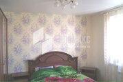Апрелевка, 3-х комнатная квартира, Цветочная аллея д.9, 6700000 руб.