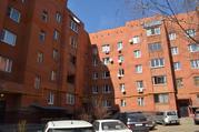 Голицыно, 1-но комнатная квартира, ул. Советская д.48, 22000 руб.