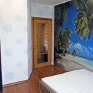 Москва, 2-х комнатная квартира, ул. Воротынская д.16 к1, 14650000 руб.