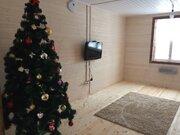 """Продаётся 2-этажный жилой дом в черте города - пост """"Весна"""", 2700000 руб."""