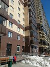 Реутов, 1-но комнатная квартира, ул. Октября д.44, 3700000 руб.