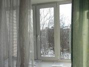 Жуковский, 1-но комнатная квартира, ул. Менделеева д.11а, 4900000 руб.