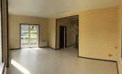 Продажа дома 180 м2 на участке 10 соток, 5999000 руб.