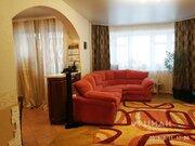 Пятикомнатная квартира в Митино