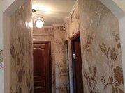 Солнечногорск, 3-х комнатная квартира, Рекинцо мкр. д.17, 3300000 руб.