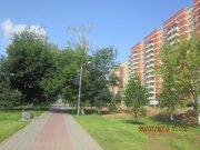 2-х комнатная квартира ул. Советская, д. 62к.1.
