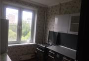 Королев, 1-но комнатная квартира, ул. Сакко и Ванцетти д.30, 3700000 руб.