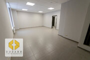 Офисные помещения категории «В+», Звенигород, Красная гора, 1, 7080 руб.