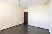 Старая Купавна, 1-но комнатная квартира, Кирова д.23, 2180000 руб.