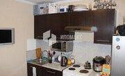 Апрелевка, 2-х комнатная квартира, ул. Островского д.38, 5700000 руб.