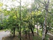 Дедовск, 2-х комнатная квартира, ул. Спортивная д.2, 3950000 руб.