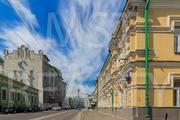 Помещение свободного назначения в центре Москвы!, 55500000 руб.