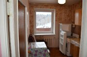 Продаю 2 комнатную квартиру, Домодедово, ул Корнеева, 50