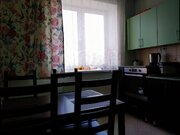 Продам двух комнатную квартиру с Евроремонтом Химки Подрезково