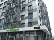 Срочно, продается 1-ком.квартира в Ново-Молоково, пр-д Солнечный д.6