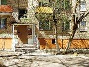 Продается 3 к. кв. в г. Раменское, ул. Рабочая, д. 19