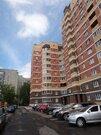 Истра, 1-но комнатная квартира, ул. 25 лет Октября д.4, 4150000 руб.