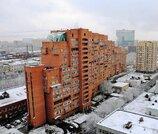 Москва, 3-х комнатная квартира, ул. Бухвостова 2-я д.7, 27500000 руб.