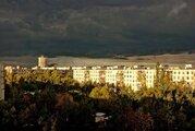 Продается 2 комнатная квартира на улице Ясеневой