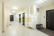Химки, 3-х комнатная квартира, ул. 8 Марта д.9, 11500000 руб.