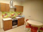 Дзержинский, 1-но комнатная квартира, ул. Лесная д.11, 27000 руб.