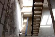 Таунхаус под отделку в поселке Бремен, 7250000 руб.