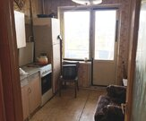 Жуковский, 1-но комнатная квартира, ул. Семашко д.8 к1, 3000000 руб.