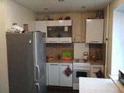 Истра, 1-но комнатная квартира, ул. 9 Гвардейской Дивизии д.44/23, 2700000 руб.