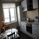 Москва, 2-х комнатная квартира, Барашевская роща д.26, 6640000 руб.